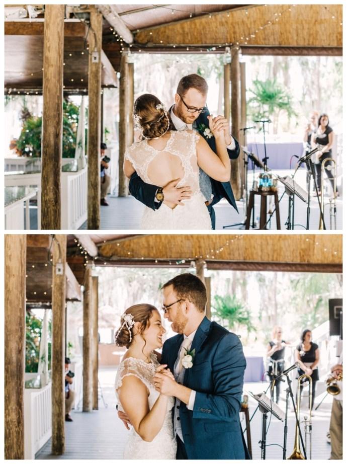 Lakeland-Wedding-Photographer_Paradise-Cove_Chantal-and-Will_Orlando_FL_0076.jpg