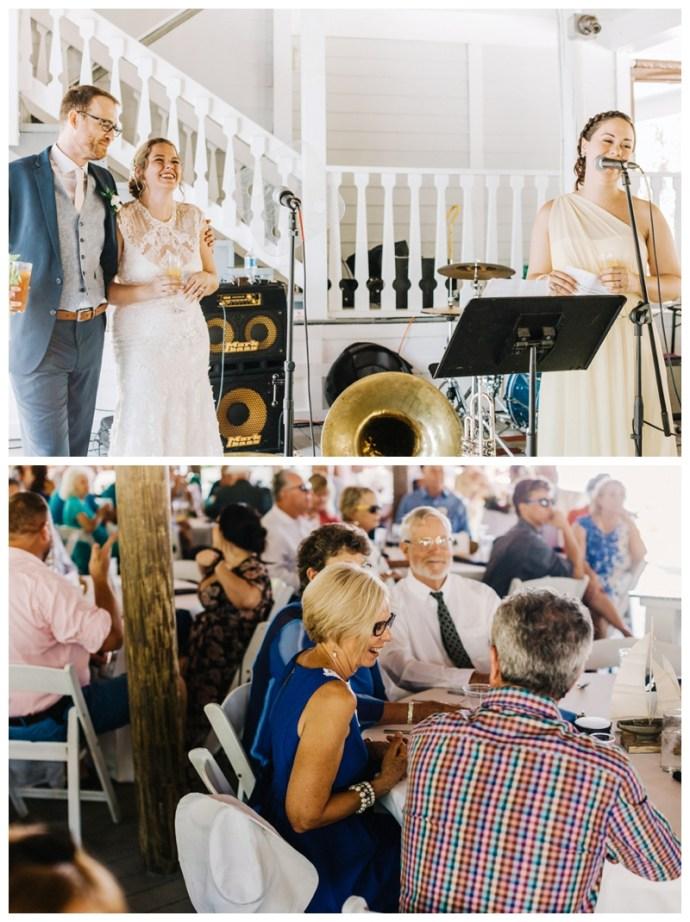 Lakeland-Wedding-Photographer_Paradise-Cove_Chantal-and-Will_Orlando_FL_0079.jpg
