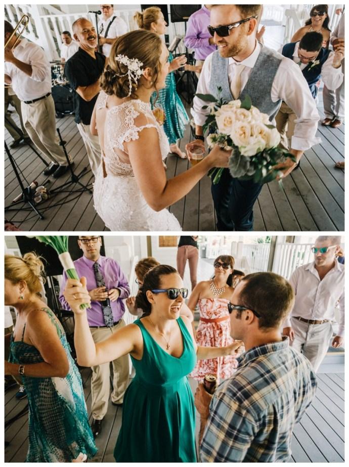 Lakeland-Wedding-Photographer_Paradise-Cove_Chantal-and-Will_Orlando_FL_0087.jpg