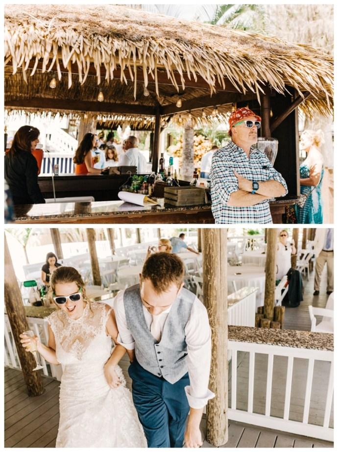 Lakeland-Wedding-Photographer_Paradise-Cove_Chantal-and-Will_Orlando_FL_0092.jpg