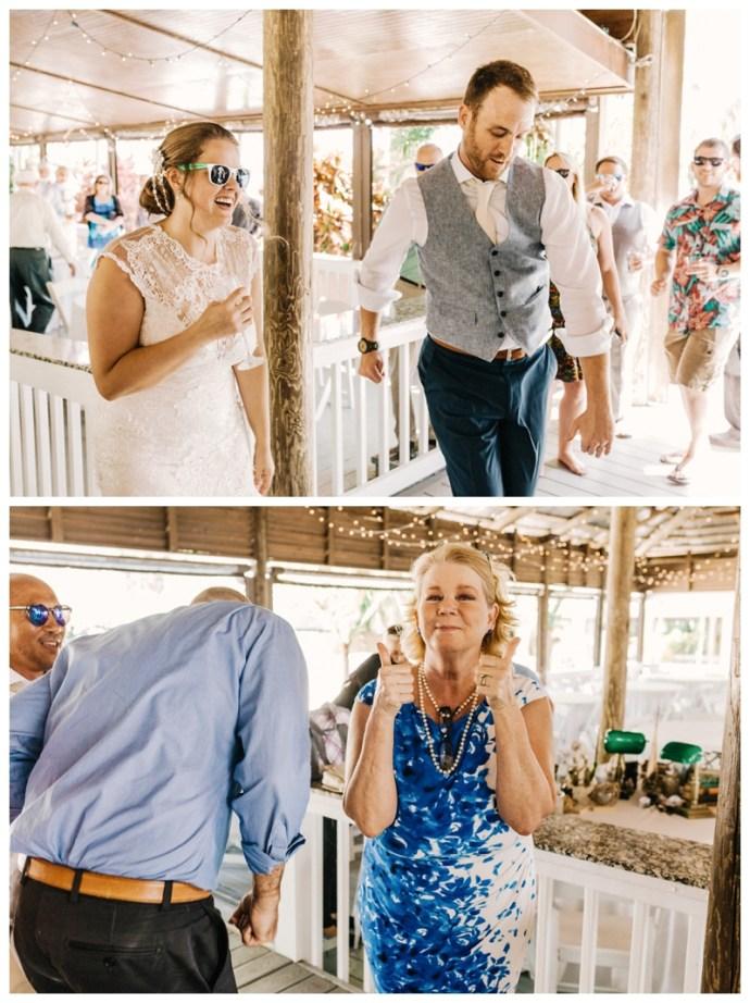 Lakeland-Wedding-Photographer_Paradise-Cove_Chantal-and-Will_Orlando_FL_0094.jpg