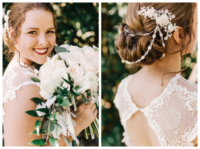 Lakeland-Wedding-Photographer_Paradise-Cove_Chantal-and-Will_Orlando_FL_05.jpg