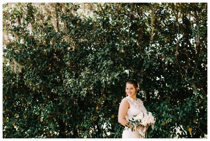 Lakeland-Wedding-Photographer_Paradise-Cove_Chantal-and-Will_Orlando_FL_06.jpg