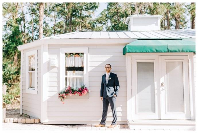 Lakeland-Wedding-Photographer_Paradise-Cove_Chantal-and-Will_Orlando_FL_09.jpg
