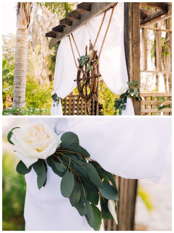 Lakeland-Wedding-Photographer_Paradise-Cove_Chantal-and-Will_Orlando_FL_16.jpg