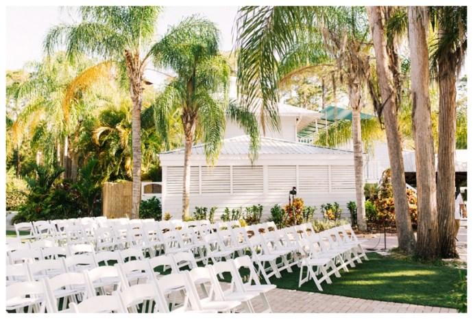 Lakeland-Wedding-Photographer_Paradise-Cove_Chantal-and-Will_Orlando_FL_17.jpg