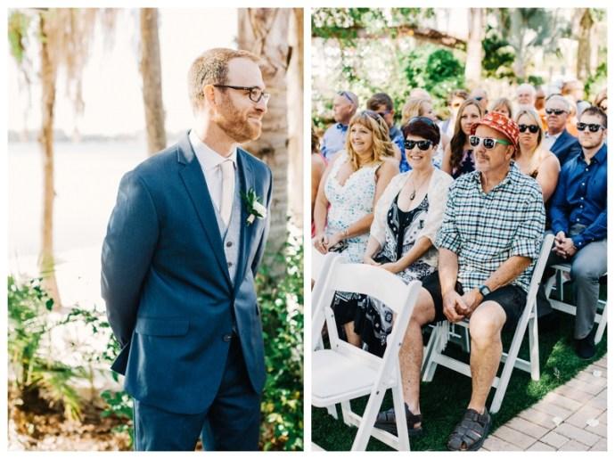 Lakeland-Wedding-Photographer_Paradise-Cove_Chantal-and-Will_Orlando_FL_23.jpg