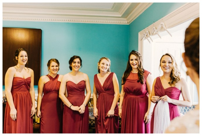 Lakeland-Wedding-Photographer_Tampa-Yacht-and-Country-Club_Michelle-and-Trey_Tampa_FL__0027.jpg