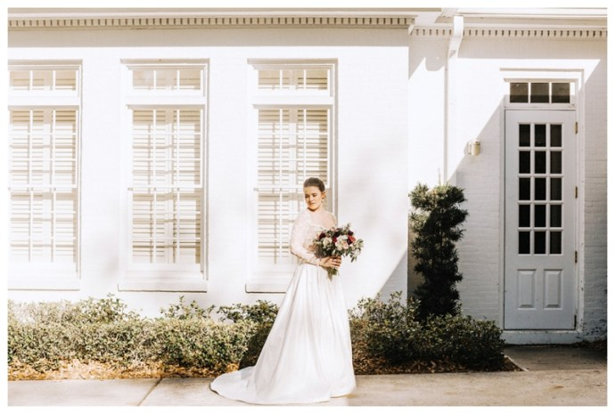 Lakeland-Wedding-Photographer_Tampa-Yacht-and-Country-Club_Michelle-and-Trey_Tampa_FL__0032.jpg