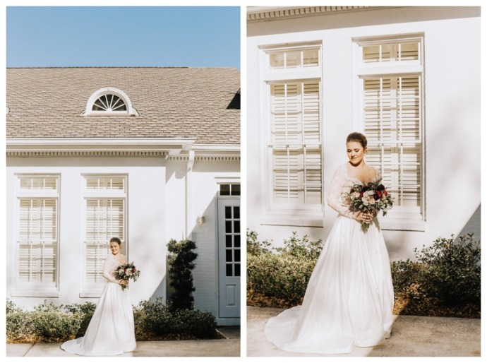 Lakeland-Wedding-Photographer_Tampa-Yacht-and-Country-Club_Michelle-and-Trey_Tampa_FL__0033.jpg