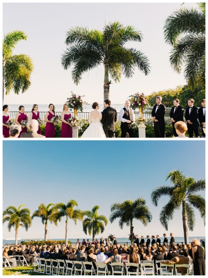 Lakeland-Wedding-Photographer_Tampa-Yacht-and-Country-Club_Michelle-and-Trey_Tampa_FL__0048.jpg