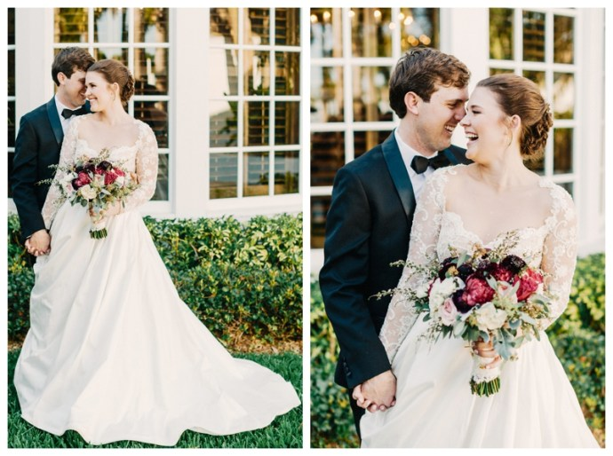 Lakeland-Wedding-Photographer_Tampa-Yacht-and-Country-Club_Michelle-and-Trey_Tampa_FL__0056.jpg