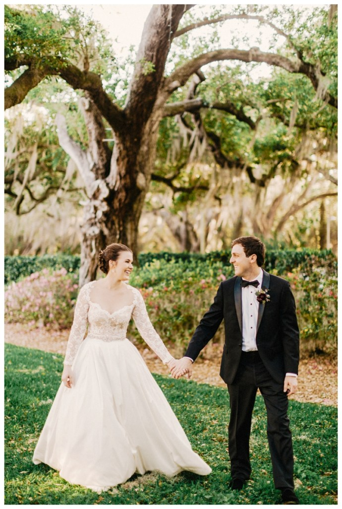 Lakeland-Wedding-Photographer_Tampa-Yacht-and-Country-Club_Michelle-and-Trey_Tampa_FL__0063.jpg