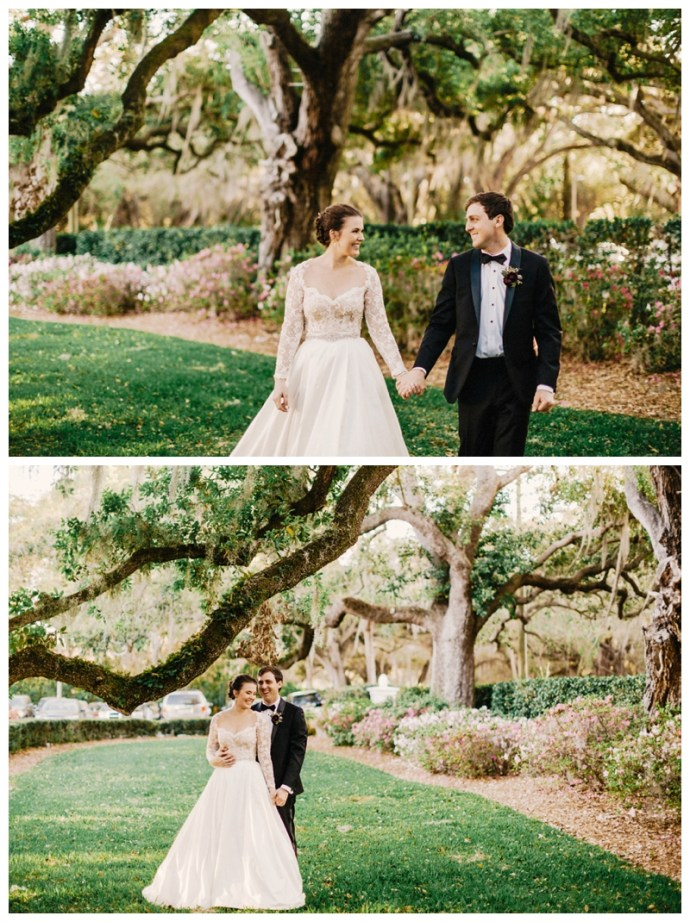 Lakeland-Wedding-Photographer_Tampa-Yacht-and-Country-Club_Michelle-and-Trey_Tampa_FL__0064.jpg