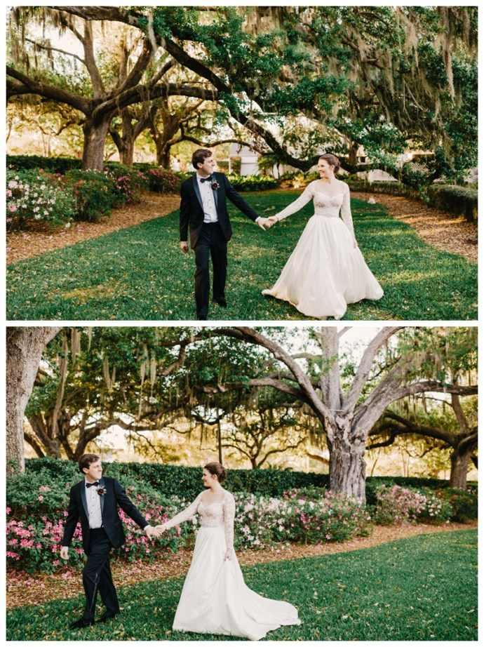 Lakeland-Wedding-Photographer_Tampa-Yacht-and-Country-Club_Michelle-and-Trey_Tampa_FL__0068.jpg