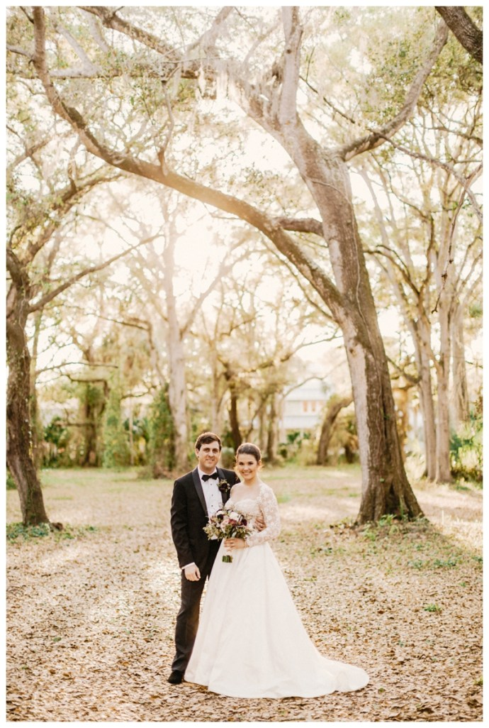 Lakeland-Wedding-Photographer_Tampa-Yacht-and-Country-Club_Michelle-and-Trey_Tampa_FL__0077.jpg