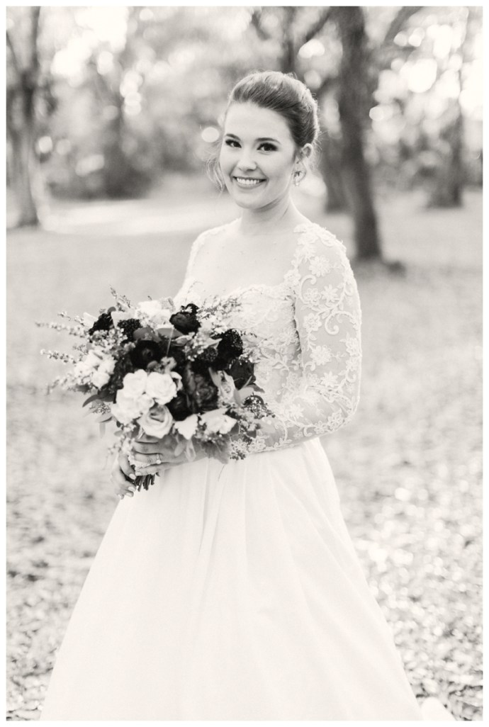 Lakeland-Wedding-Photographer_Tampa-Yacht-and-Country-Club_Michelle-and-Trey_Tampa_FL__0080.jpg