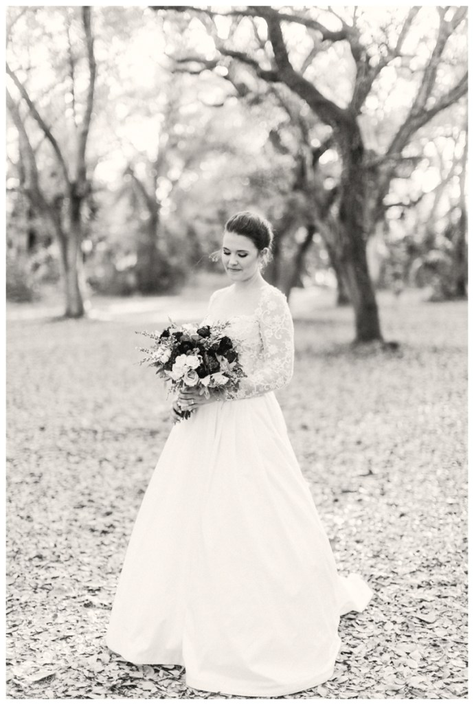 Lakeland-Wedding-Photographer_Tampa-Yacht-and-Country-Club_Michelle-and-Trey_Tampa_FL__0081.jpg