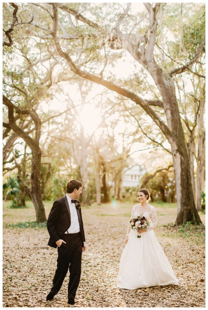 Lakeland-Wedding-Photographer_Tampa-Yacht-and-Country-Club_Michelle-and-Trey_Tampa_FL__0083.jpg