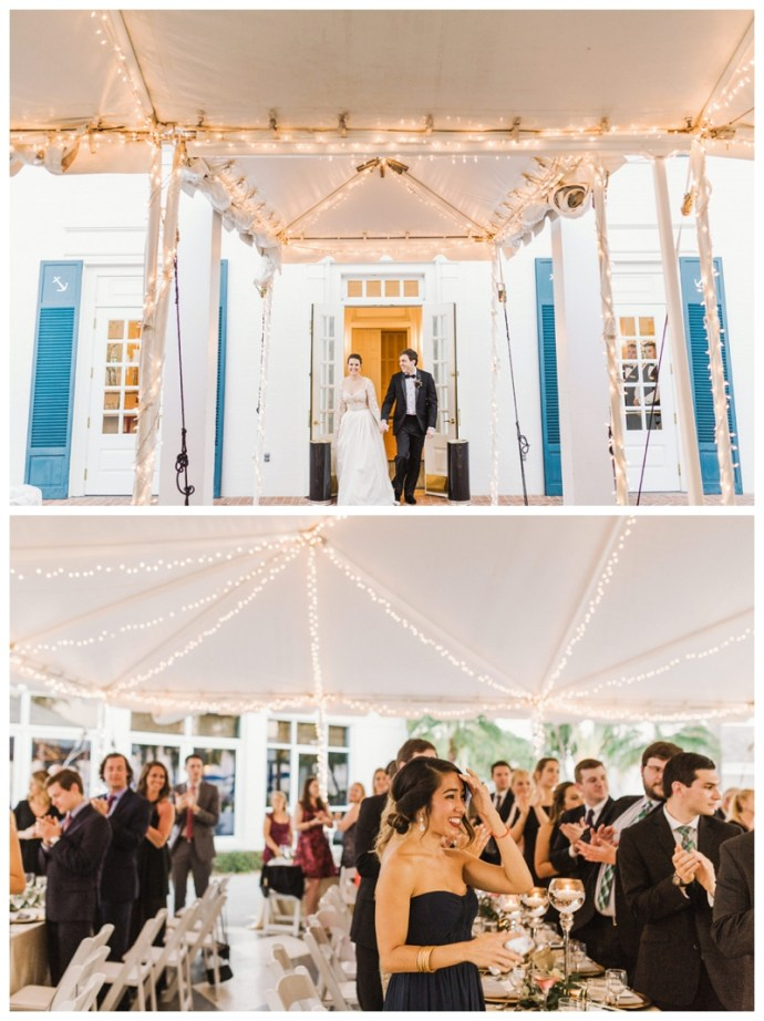 Lakeland-Wedding-Photographer_Tampa-Yacht-and-Country-Club_Michelle-and-Trey_Tampa_FL__0096.jpg