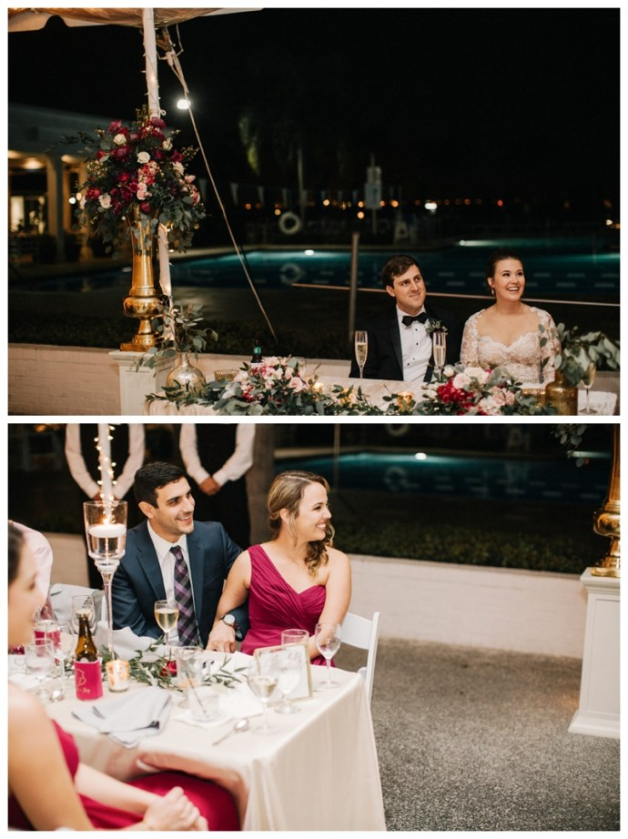 Lakeland-Wedding-Photographer_Tampa-Yacht-and-Country-Club_Michelle-and-Trey_Tampa_FL__0098.jpg