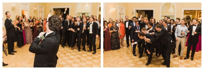 Lakeland-Wedding-Photographer_Tampa-Yacht-and-Country-Club_Michelle-and-Trey_Tampa_FL__0115.jpg