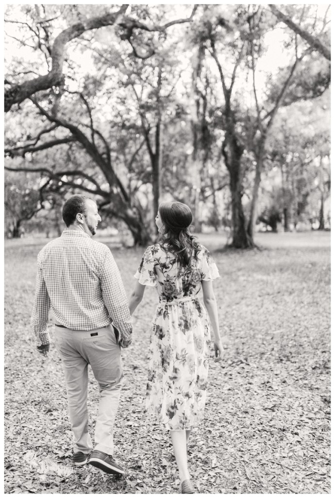 Lakeland-Wedding-Photographer_South-Tampa-Engagement-Session_Michelle-and-Eli_Tampa_FL_0012.jpg