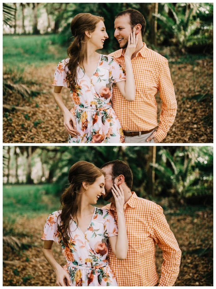 Lakeland-Wedding-Photographer_South-Tampa-Engagement-Session_Michelle-and-Eli_Tampa_FL_0026.jpg