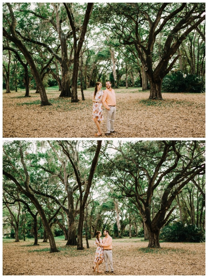 Lakeland-Wedding-Photographer_South-Tampa-Engagement-Session_Michelle-and-Eli_Tampa_FL_0028.jpg
