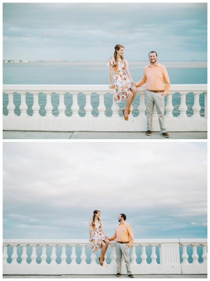 Lakeland-Wedding-Photographer_South-Tampa-Engagement-Session_Michelle-and-Eli_Tampa_FL_0047.jpg