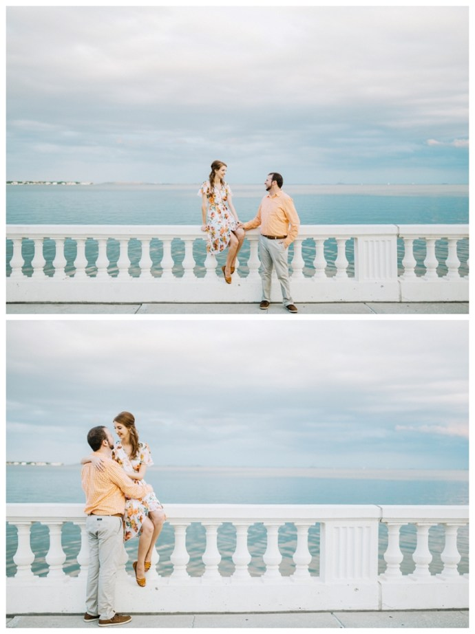 Lakeland-Wedding-Photographer_South-Tampa-Engagement-Session_Michelle-and-Eli_Tampa_FL_0048.jpg