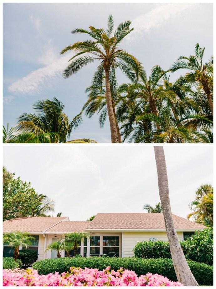 Lakeland_Wedding_Photographer_Little-Gasparilla-Island-Wedding_Emily-and-Taylor_Boca-Grande-FL_01.jpg