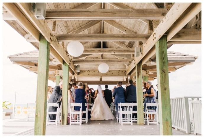 Lakeland_Wedding_Photographer_Little-Gasparilla-Island-Wedding_Emily-and-Taylor_Boca-Grande-FL_100.jpg