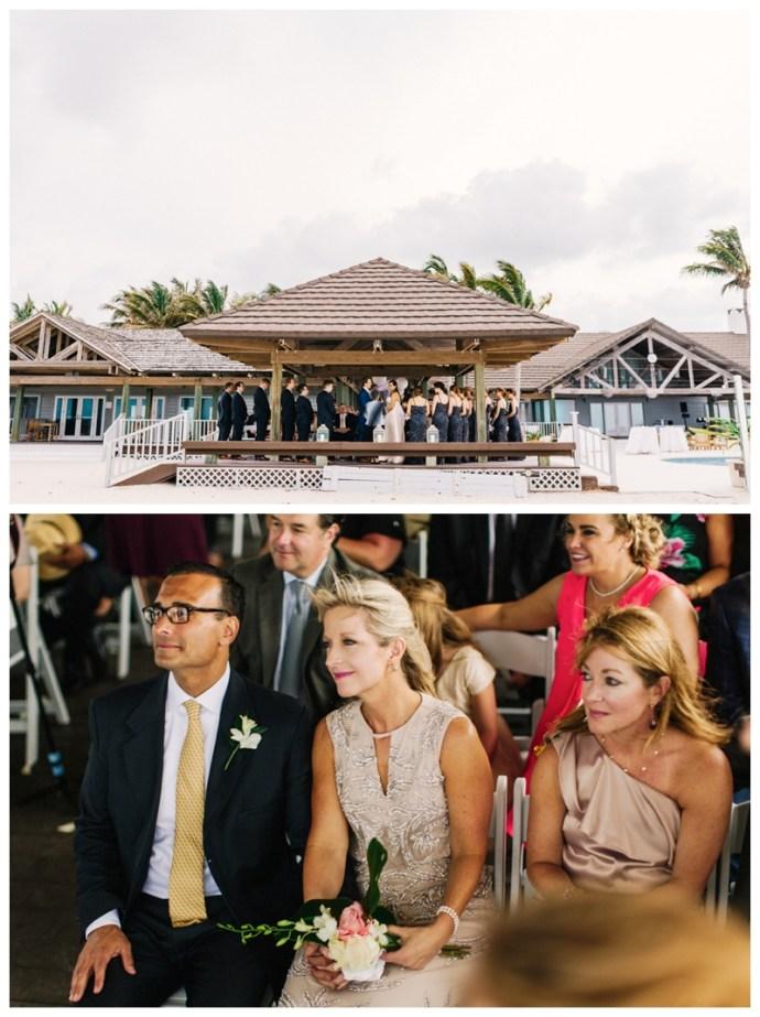 Lakeland_Wedding_Photographer_Little-Gasparilla-Island-Wedding_Emily-and-Taylor_Boca-Grande-FL_103.jpg