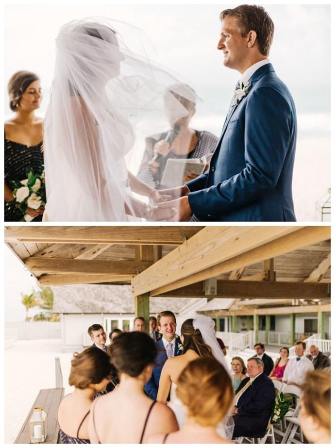 Lakeland_Wedding_Photographer_Little-Gasparilla-Island-Wedding_Emily-and-Taylor_Boca-Grande-FL_104.jpg