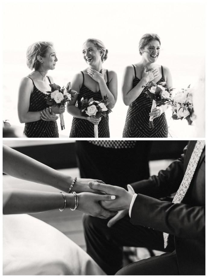 Lakeland_Wedding_Photographer_Little-Gasparilla-Island-Wedding_Emily-and-Taylor_Boca-Grande-FL_106.jpg