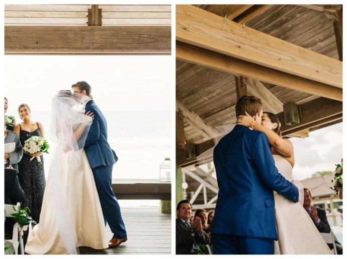 Lakeland_Wedding_Photographer_Little-Gasparilla-Island-Wedding_Emily-and-Taylor_Boca-Grande-FL_110.jpg