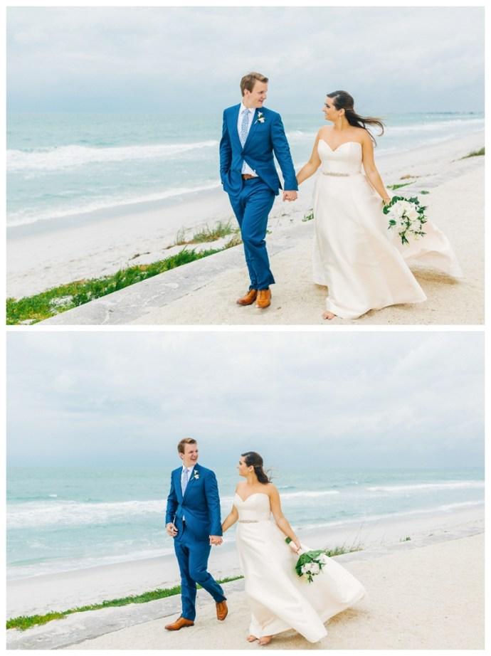 Lakeland_Wedding_Photographer_Little-Gasparilla-Island-Wedding_Emily-and-Taylor_Boca-Grande-FL_118.jpg