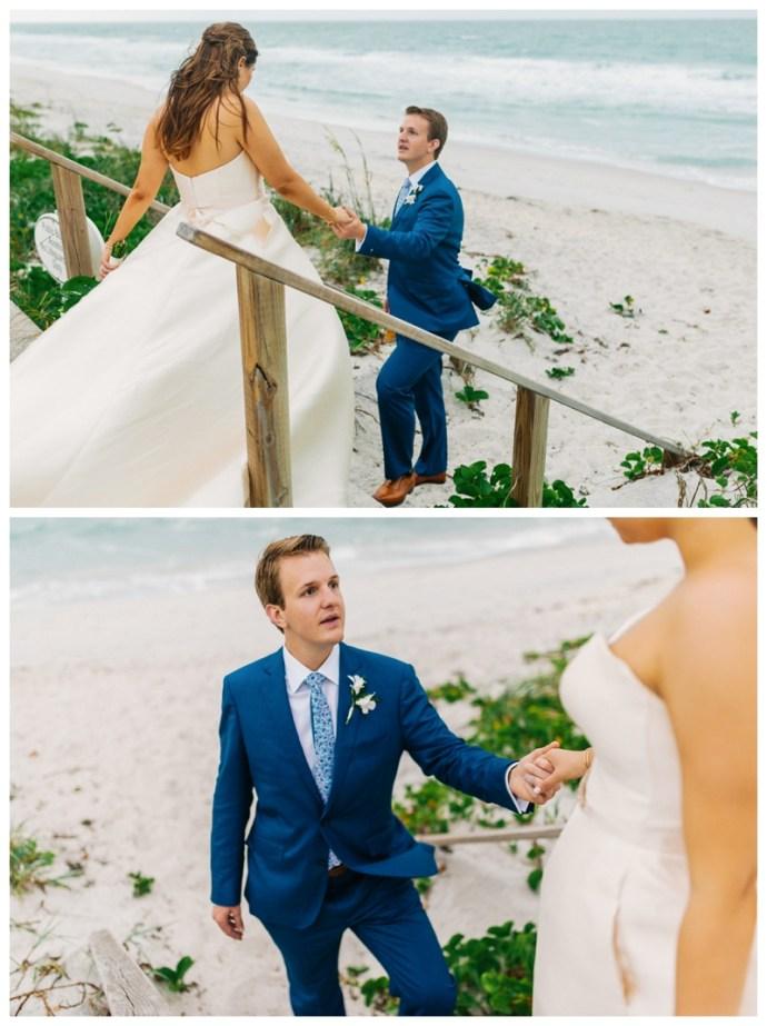Lakeland_Wedding_Photographer_Little-Gasparilla-Island-Wedding_Emily-and-Taylor_Boca-Grande-FL_120.jpg
