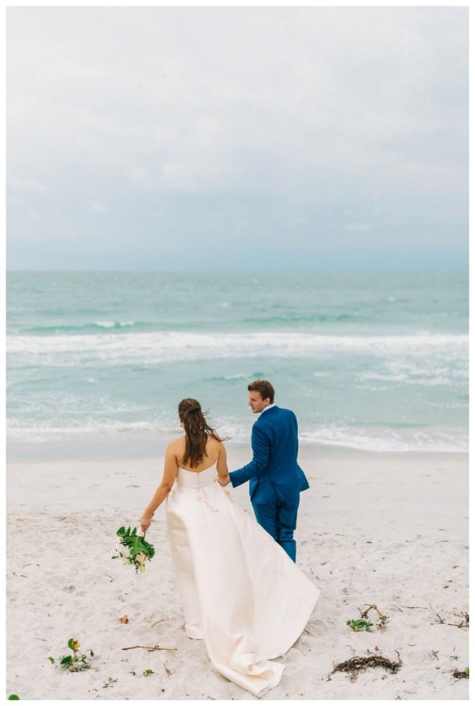 Lakeland_Wedding_Photographer_Little-Gasparilla-Island-Wedding_Emily-and-Taylor_Boca-Grande-FL_122.jpg