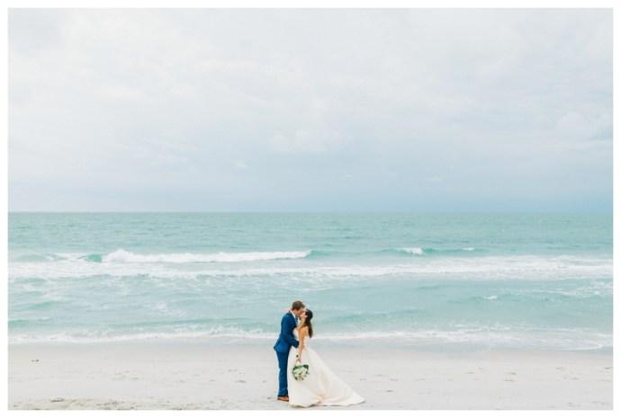 Lakeland_Wedding_Photographer_Little-Gasparilla-Island-Wedding_Emily-and-Taylor_Boca-Grande-FL_124.jpg