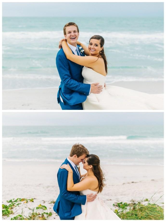 Lakeland_Wedding_Photographer_Little-Gasparilla-Island-Wedding_Emily-and-Taylor_Boca-Grande-FL_129.jpg