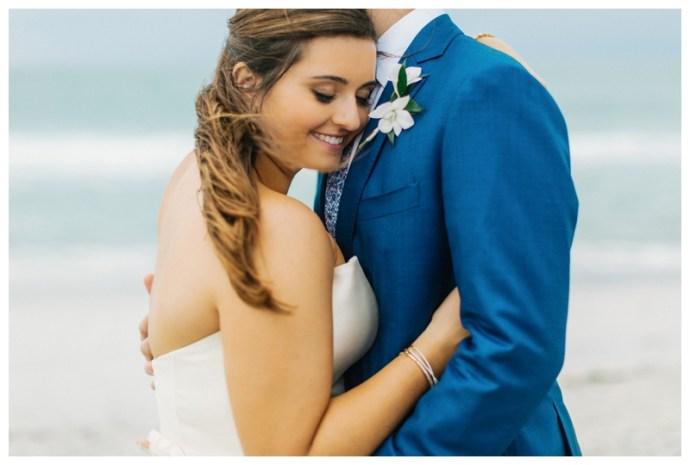 Lakeland_Wedding_Photographer_Little-Gasparilla-Island-Wedding_Emily-and-Taylor_Boca-Grande-FL_133.jpg