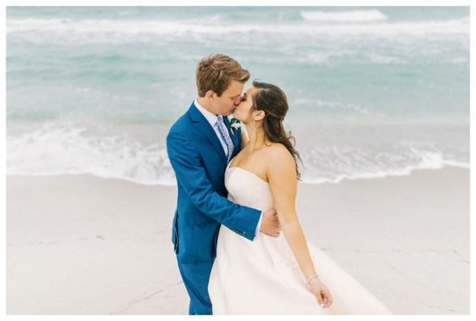 Lakeland_Wedding_Photographer_Little-Gasparilla-Island-Wedding_Emily-and-Taylor_Boca-Grande-FL_136.jpg