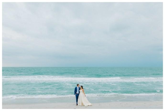 Lakeland_Wedding_Photographer_Little-Gasparilla-Island-Wedding_Emily-and-Taylor_Boca-Grande-FL_138.jpg