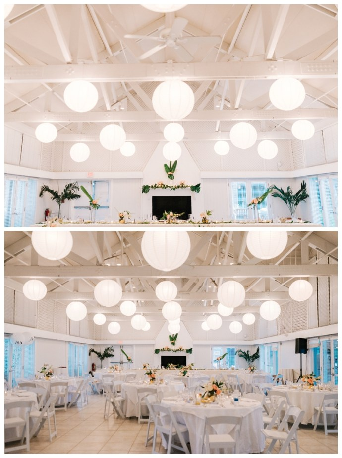 Lakeland_Wedding_Photographer_Little-Gasparilla-Island-Wedding_Emily-and-Taylor_Boca-Grande-FL_142.jpg
