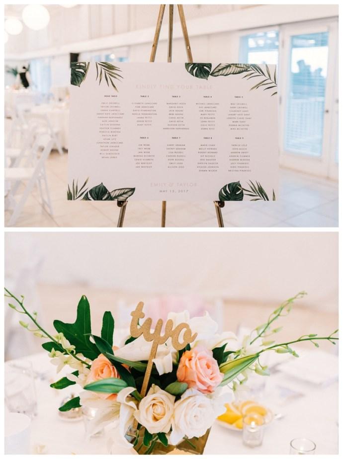 Lakeland_Wedding_Photographer_Little-Gasparilla-Island-Wedding_Emily-and-Taylor_Boca-Grande-FL_143.jpg