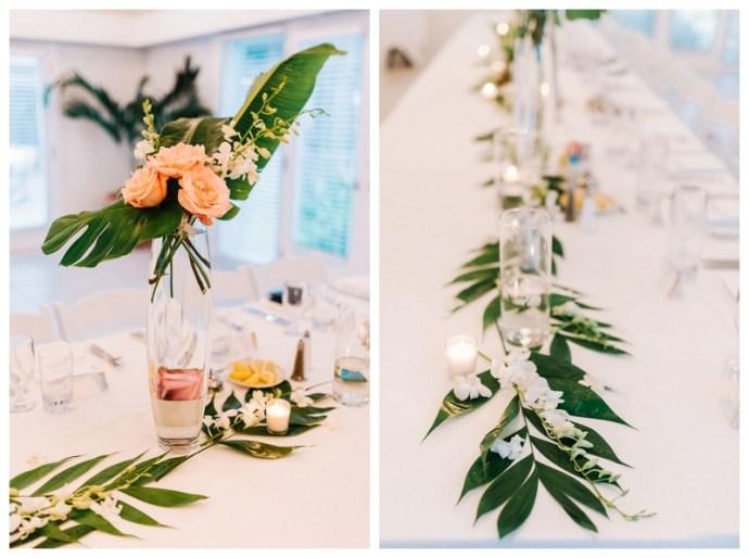 Lakeland_Wedding_Photographer_Little-Gasparilla-Island-Wedding_Emily-and-Taylor_Boca-Grande-FL_144.jpg
