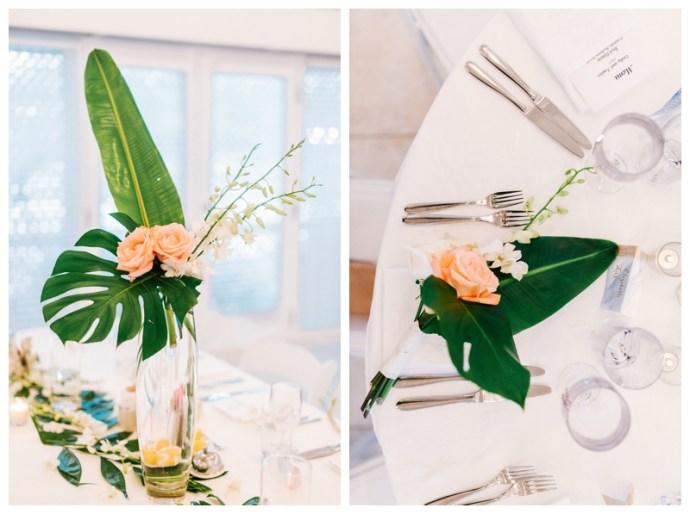 Lakeland_Wedding_Photographer_Little-Gasparilla-Island-Wedding_Emily-and-Taylor_Boca-Grande-FL_145.jpg