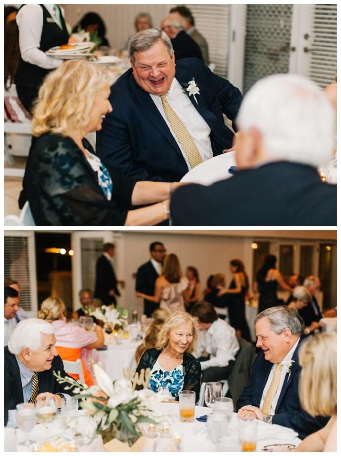 Lakeland_Wedding_Photographer_Little-Gasparilla-Island-Wedding_Emily-and-Taylor_Boca-Grande-FL_150.jpg